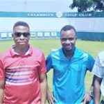 Ghana Golf Association Names All Africa Challenge Team