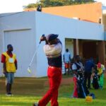 Achimota Delivers September Medal on high note