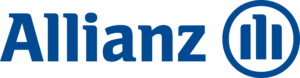 Allianz Ghana partners Achimota Golf Club