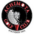 Achimota Golf Club Ghana